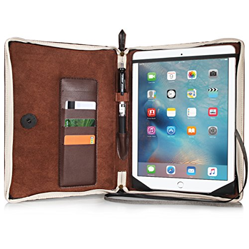 alienwork-custodia-per-ipad-air-1-2-supporto-cover-case-vintage-cuoio-rosolare-ad5212-01