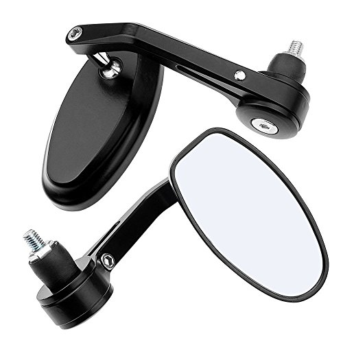 fome-automotive-2x-adjustable-heavy-duty-motorcycle-street-bike-bar-end-mirrors-7-8-for-bmw-suzuki-y