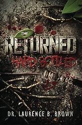 The Returned: Hard-boiled