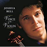 Voice of the Violin