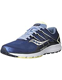 Saucony Chaussures femme Omni 16