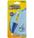 AquaDoodle 14778Easy Grip Pen