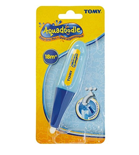 AquaDoodle 14778 Easy Grip Pen