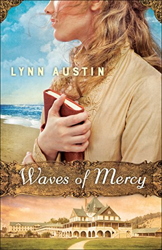 Waves Mercy (English Edition)
