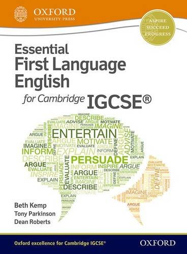 Essential 1st language english. Student book. Per le Scuole superiori
