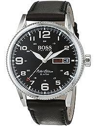 Hugo Boss Herren-Armbanduhr 1513330