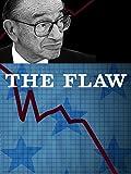 The Flaw [OV]
