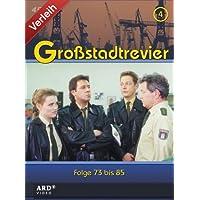 Großstadtrevier - Vol. 04