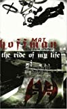 Image de The Ride of My Life