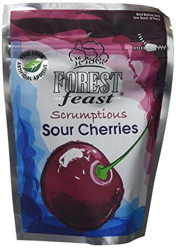 forest-feast-mini-doypacks-scrumptious-sour-cherries-60-g-pack-of-4