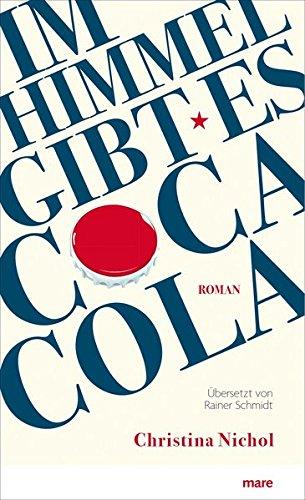 im-himmel-gibt-es-coca-cola