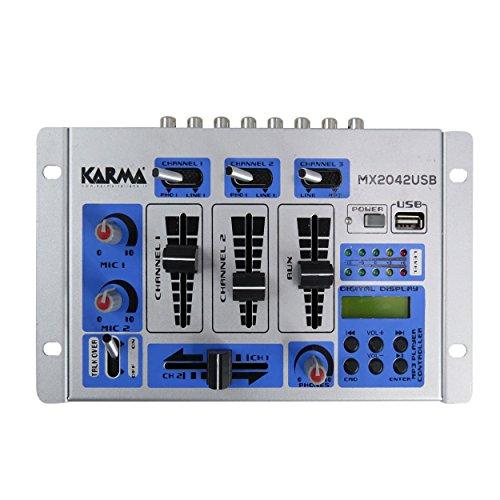 mixer-per-dj-con-lettore-mp3-usb-20-5-canali-grigio-blu-karma-1000027776