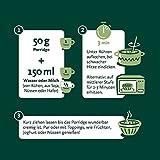 3Bears Porridge Fruchtiges 4er-Paket - (4 x 4...Vergleich
