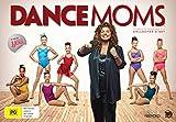 Dance Moms (Complete Seasons 3 & 4) - 18-DVD Box Set ( ) [ Australische Import ]