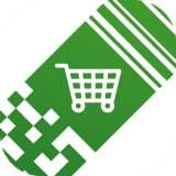 Flashcode - Scan QR & Fidélité