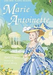MARIE ANTOINETTE YR3