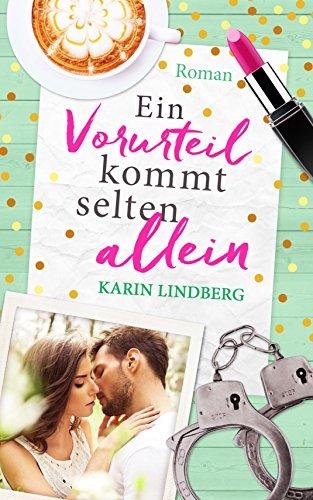 frauenromane bestseller 2016 Ein Vorurteil kommt selten allein: Liebesroman