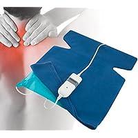 Latherm ACE-135 Elektrisch Heizdecke/Wärmekissen, für den Rücken, hilft bei Schmerzen in Rücken und Nacken preisvergleich bei billige-tabletten.eu