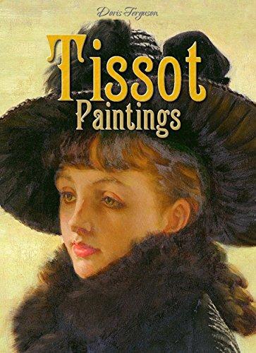 tissot-paintings