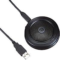 AmazonBasics - USB-Konferenzmikrofon
