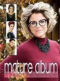 Lind Frisurenbuch'Mature Album- Your Lifestyle' No.1