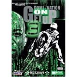 Get on up 3: domi-nation [DVD] (2007) Britton, Jason