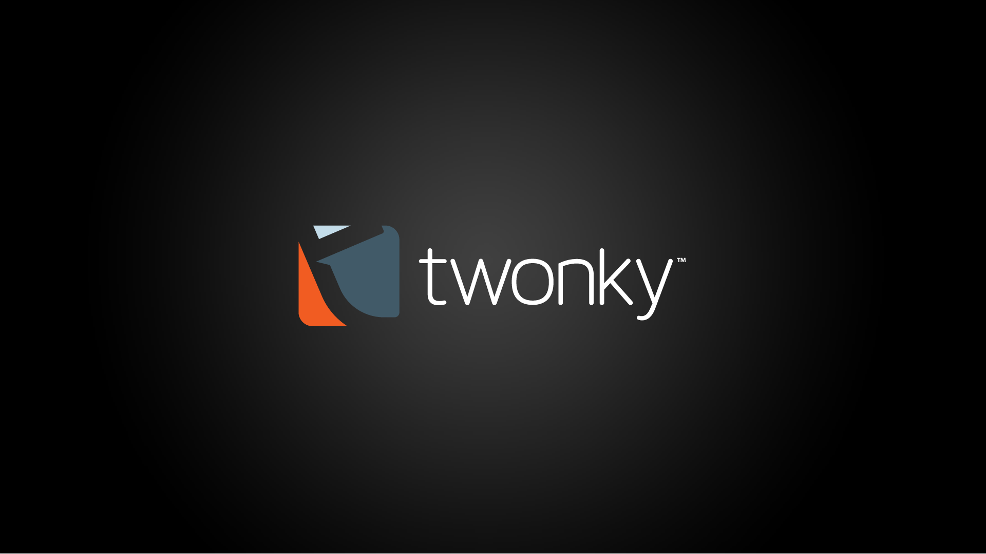 Twonky Receiver for Fire TV