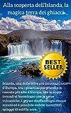 51JmGzqU8DL. SL160  Le 11 più belle cascate in Islanda