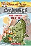 The Stone of Fire price comparison at Flipkart, Amazon, Crossword, Uread, Bookadda, Landmark, Homeshop18