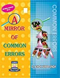 #6: A Mirror Of Common Errors