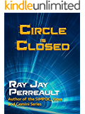 Circle is Closed (Progeny Book 2)