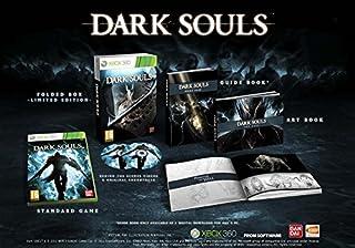 Dark Souls - édition limitée (B004ZXVARU) | Amazon price tracker / tracking, Amazon price history charts, Amazon price watches, Amazon price drop alerts