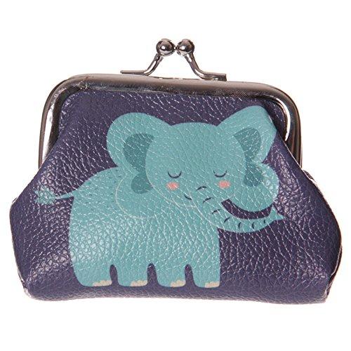 tic-tac-elephant-porte-monnaie