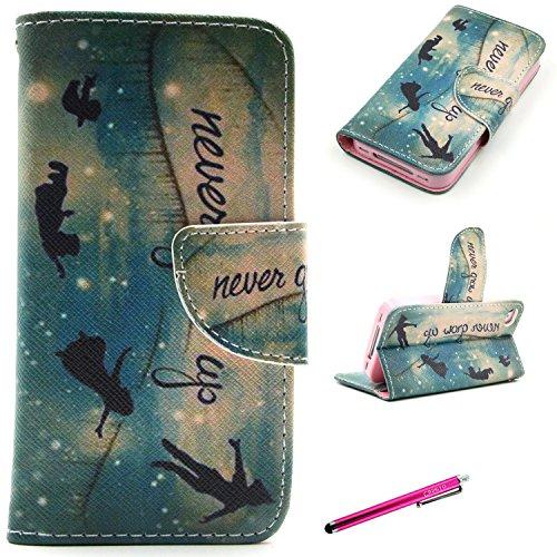 iphone-4s-case-jcmax-premium-pu-ultra-slim-flip-card-slots-folding-pu-leather-wallet-case-cover-back
