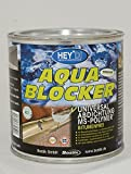 Bostik HEY DI Aqua Blocker, 1kg