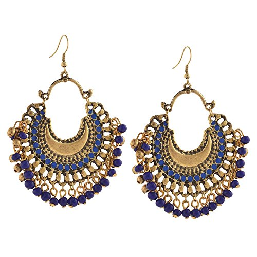 YouBella-Fashion-Jewellery-Stylish-Afghani-Tribal-Fancy-Party-Wear-Earrings-for-Girls-and-Women