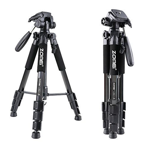 WOW!! AMAZING TRIPOD