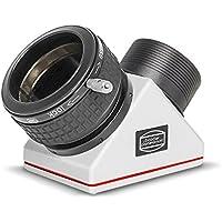 Baader Planetarium - Ocular con bloque de clic (50,8 mm)