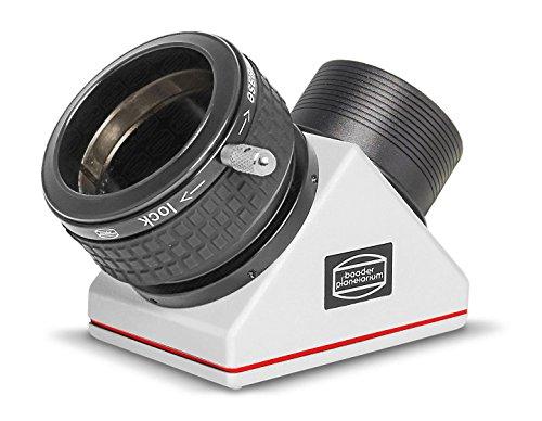 Baader Planetarium 50,8mm ClickLock-Zenitspiegel