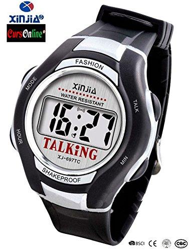 xinjia-cursonline-montre-bracelet-parlante-en-langue-italienne-avec-instructions-en-italien-dans-une