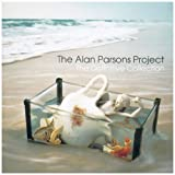 The Definitive Collection (2CD) by Alan Parsons Project (2000) Audio CD