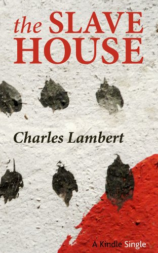 The Slave House (Kindle Single) (English Edition)