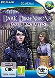 Dark Dimensions: Tanz der Schatten -