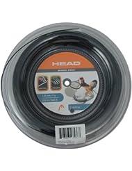 Head Sonic Pro - Cordajes, color negro, talla 17