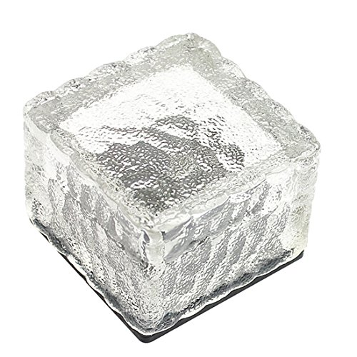 vicoki-glass-ice-led-light-solar-powered-waterproof-square-blocks-lamp-for-outdoor-park-road-garden-