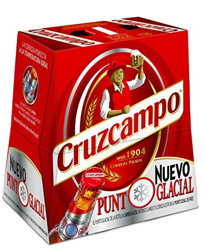 cruzcampo-cerveza-botella-cristal-25-cl-6-unidades