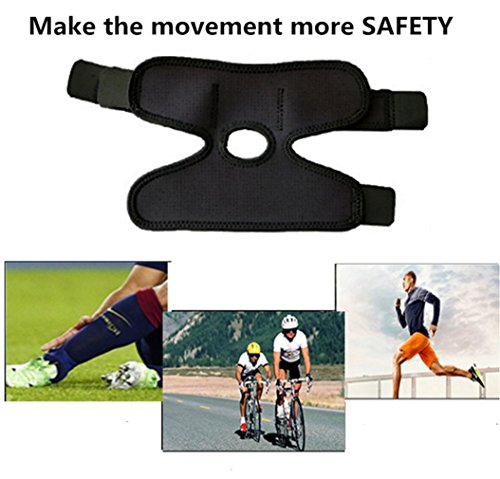 Ankle Support Ankle – Exercise Bands