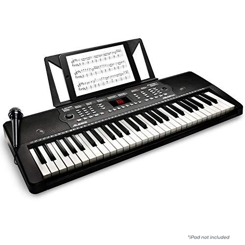 Sintetizzatori, campionatori e strumenti digitali