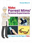 Forrest Mims' Science Experiments: DI...