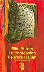 La Confession de frêre Haluin